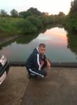 Ivan, 32  , Kurmanayevka