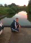 Ivan, 31  , Buzuluk