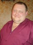 vladimir, 47  , Elektrogorsk