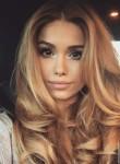 Aleksandra, 21  , Derazhnya