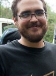 Damian, 29  , San Antonio Oeste