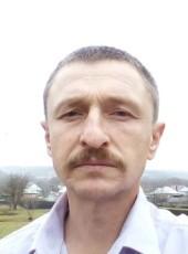 Aleksandr, 45, Russia, Belgorod