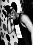 NanaYaw, 21  , Accra