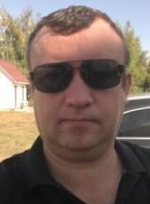 roman ternovoi, 54, Ukraine, Dnipr