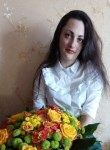 Elizabeth, 32  , Malakhovka