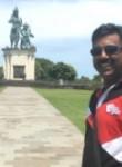 Kumar, 45  , Klang