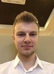 Oleg, 20, Nizhniy Novgorod