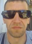 George, 35  , Hagen (North Rhine-Westphalia)
