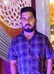 Amar, 25  , Thanesar
