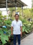 Thanh, 18  , Ho Chi Minh City