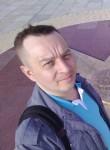 Lekha, 42, Moscow