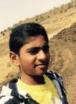 vignesh roxxx, 19  , Nizamabad