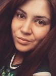 Svetlana, 21, Omsk