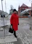 Lyudmila, 62  , Gusev