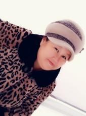 Valya, 20, Russia, Yakutsk