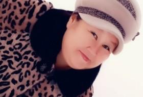 Valya, 20 - Just Me