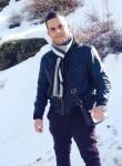 Ramzi, 30  , Algiers