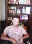 Kolya, 31  , Nizjnjaja Tavda