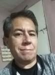 Hector, 50  , San Luis