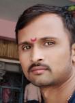 Vijay, 31  , Gevrai
