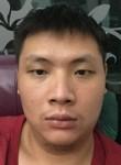 黎家炜, 25, Foshan