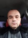 Vladimir, 45  , Vostryakovo