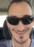 Sean, 35  , Yucaipa