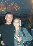 Abrik, 38  , Sarmanovo