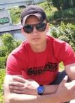 Andrey, 31  , Pavlohrad