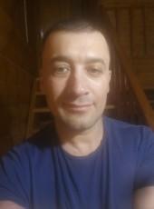 Aleksey, 41, Russia, Klin