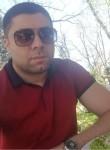 Slava , 32, Yablonovskiy