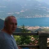 Walter, 56  , Castelletto sopra Ticino
