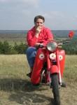 Niki Nikolai, 68  , Ruse