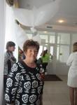 tamara, 63  , Kostanay