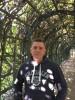 Nikolay, 39 - Just Me Photography 1