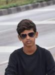 Supreeth, 18  , Hubli