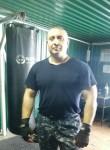 Arkadiy, 39  , Mozdok