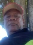 Enio, 55  , Maracaibo