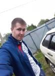 Mikhail, 29  , Kimovsk