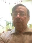 Anatoliy, 58, Tolyatti