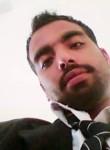 Babbal, 32  , Samrala