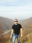 Sergej Wolf, 33  , Weiden