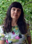 Irina, 49  , Krasnoyarsk