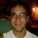 Michael, 30  , Piovene Rocchette