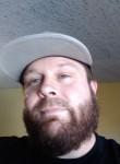 Shane, 41  , Pittsburg (State of California)