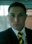 Rus, 35  , Bishkek