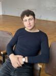 Super, 21  , Abovyan