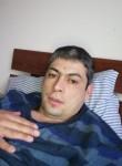 Hugo, 36  , Puerto Montt