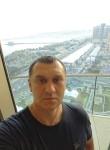 sanya, 40  , Dubai
