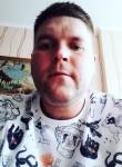 Anatoliy, 31, Perm